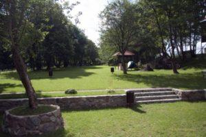 Obozowisko zdjęcie 2