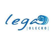 Logo Lega Olceko