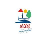 Logo Olecko Przystań